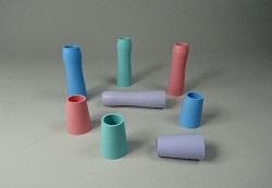 Silicone Rubber 2