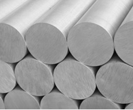 Stainless Steel Producers