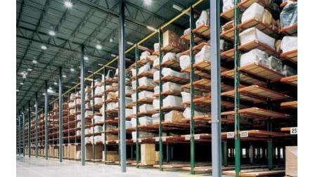 Rack Manufacturers
