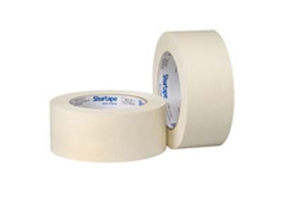 Tape Suppliers