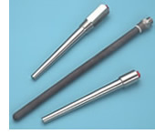 Thermal Devices Thermocouple