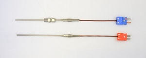 Thermocouple Instruments