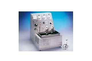 Dental Ultrasonic Washer