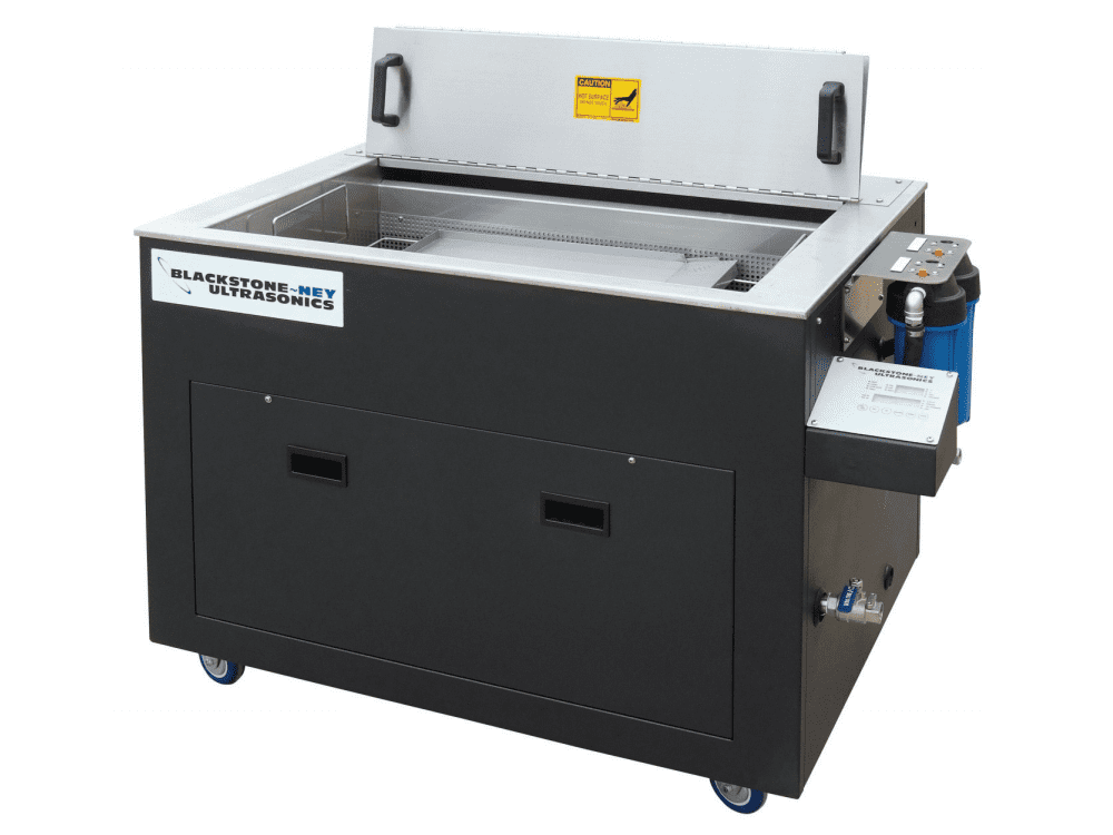 GMC-3523 Ultrasonic Parts Cleaner