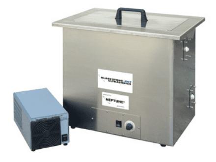 PROHT Benchtop Ultrasonic Washer