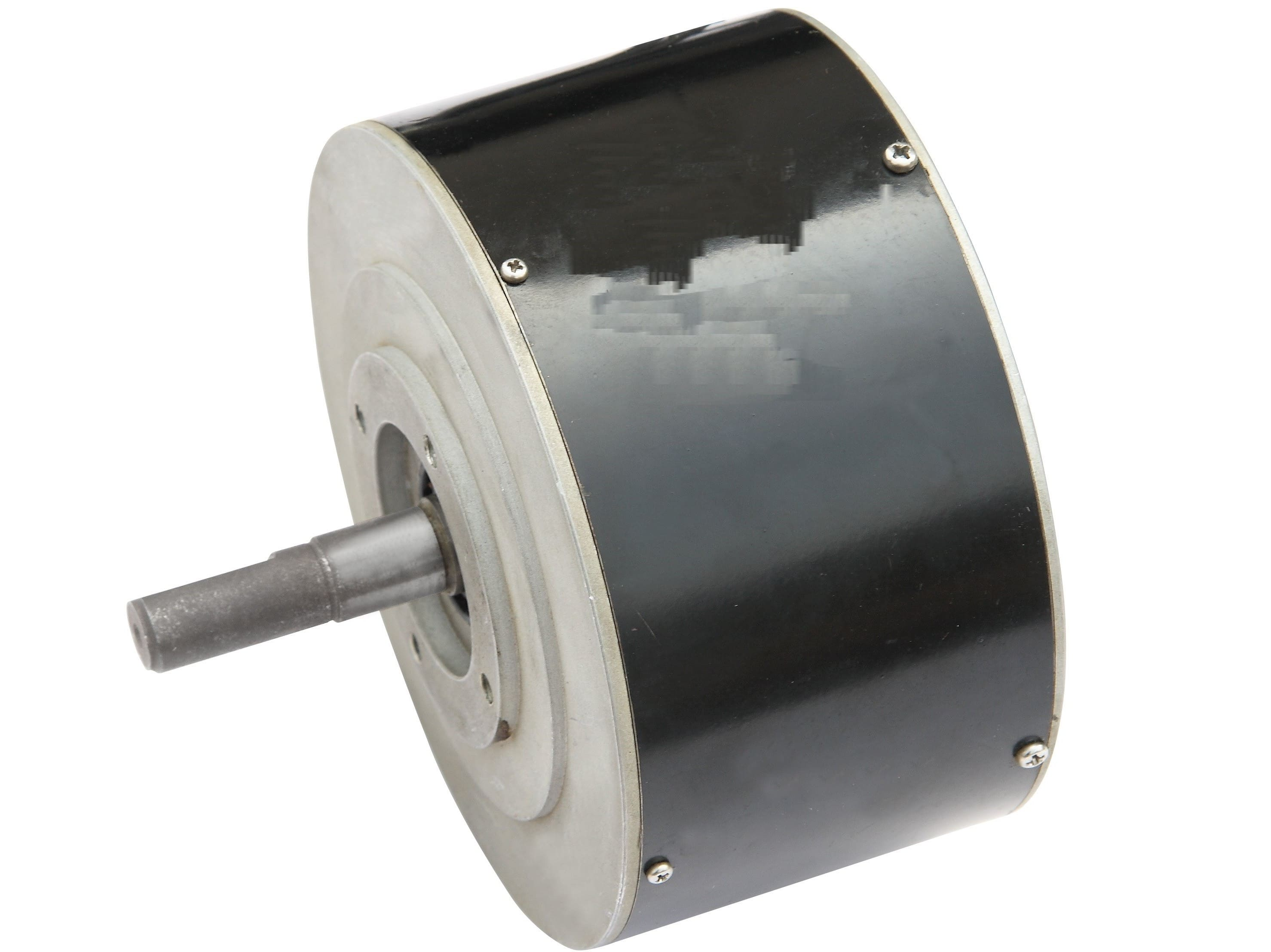 Universal Electric Motor