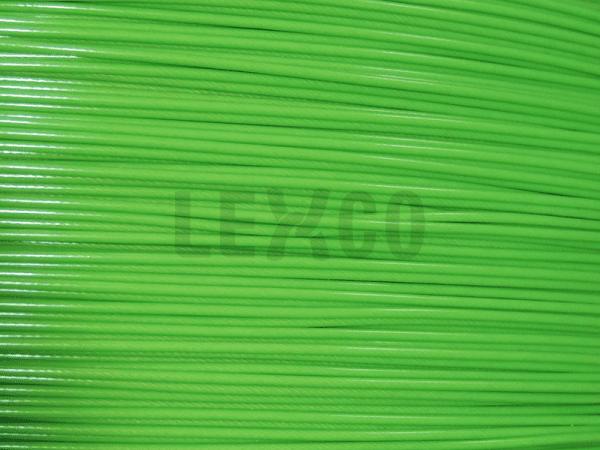 Lexco 2