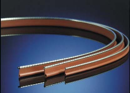 Wire Shielding