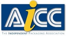 AICC - The Independent Packaging Association