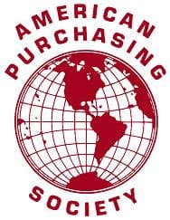 American Purchasing Society, Inc.