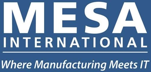 Manufacturing Enterprise Solutions Association International