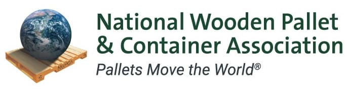 National Wooden Pallet & Container Associations
