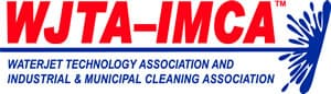 WaterJet Technology Association