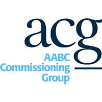 ACG AABC Commissioning Group