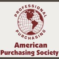 American Purchasing Society