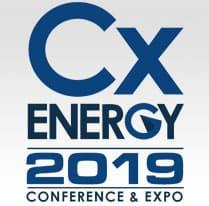 CxEnergy Conference & Expo