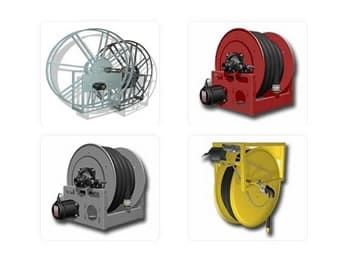 Top Plant And Facility Equipment Manufacturers And Companies