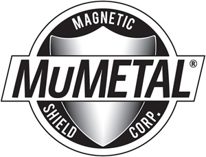 Magnetic Shield Corp.