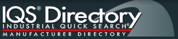 IQS Directory Banner Logo