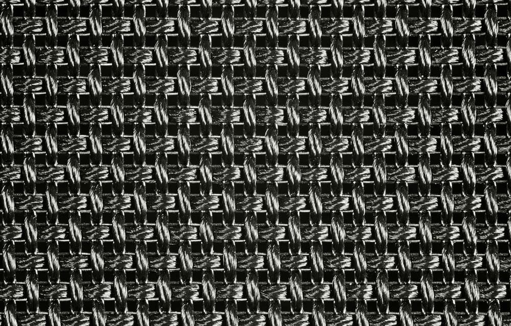 Welded Wire Mesh - Newark Wire Cloth Company