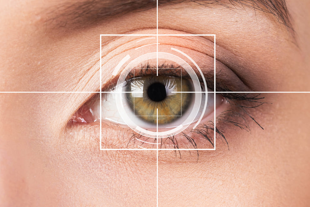 The Future of Eye Tracking