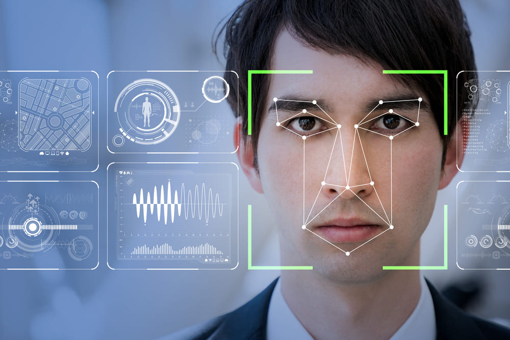 Are We Really Okay With Facial Recognition?