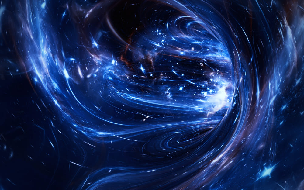Time Crystals: A New Form Of Matter That Could Change Everything