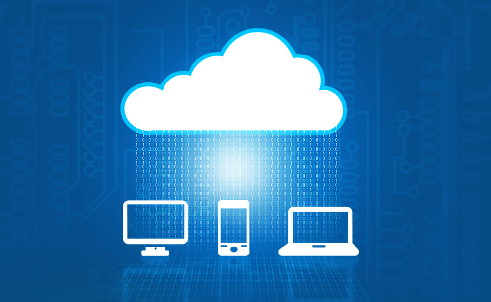 Is Cloud Computing Really Better For Business?