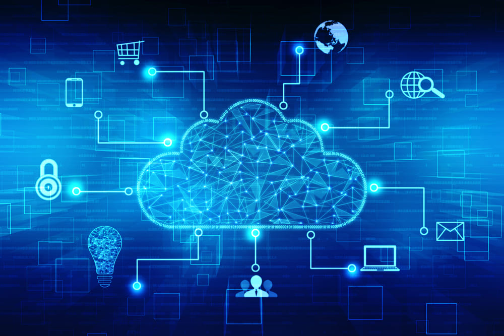 Is Cloud Computing Really Better for Business? Survey says...