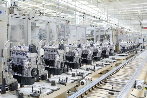 Tesla's Big Problem: Excessive Automation