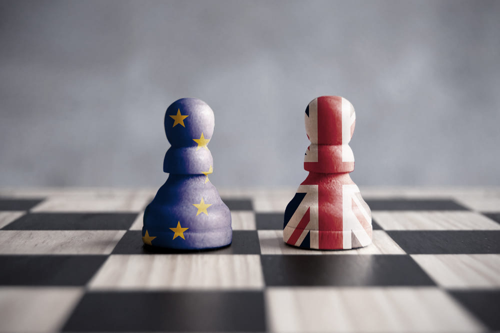 what if no deal is reached?