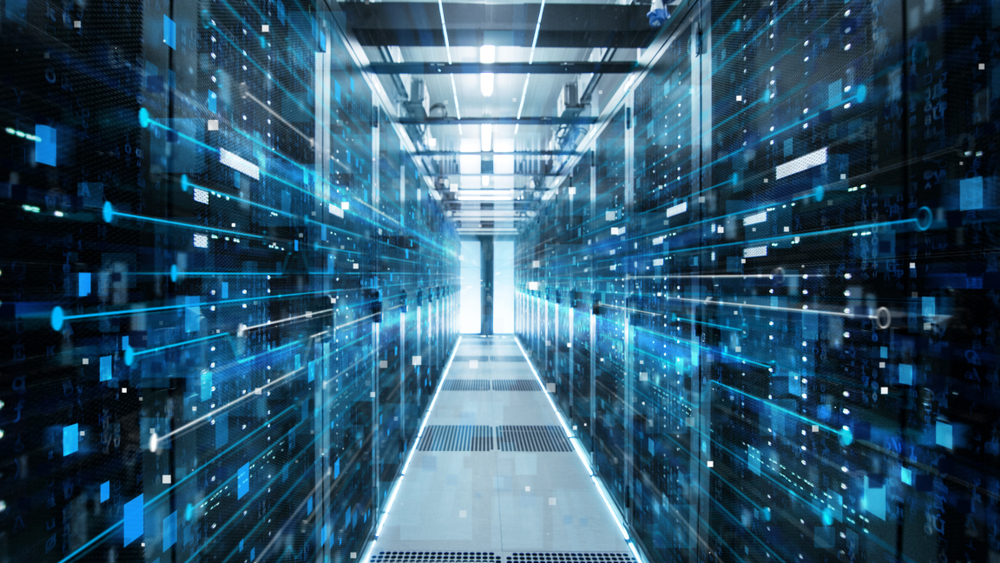 Do We Need To Replace The Cloud With Edge Computing?