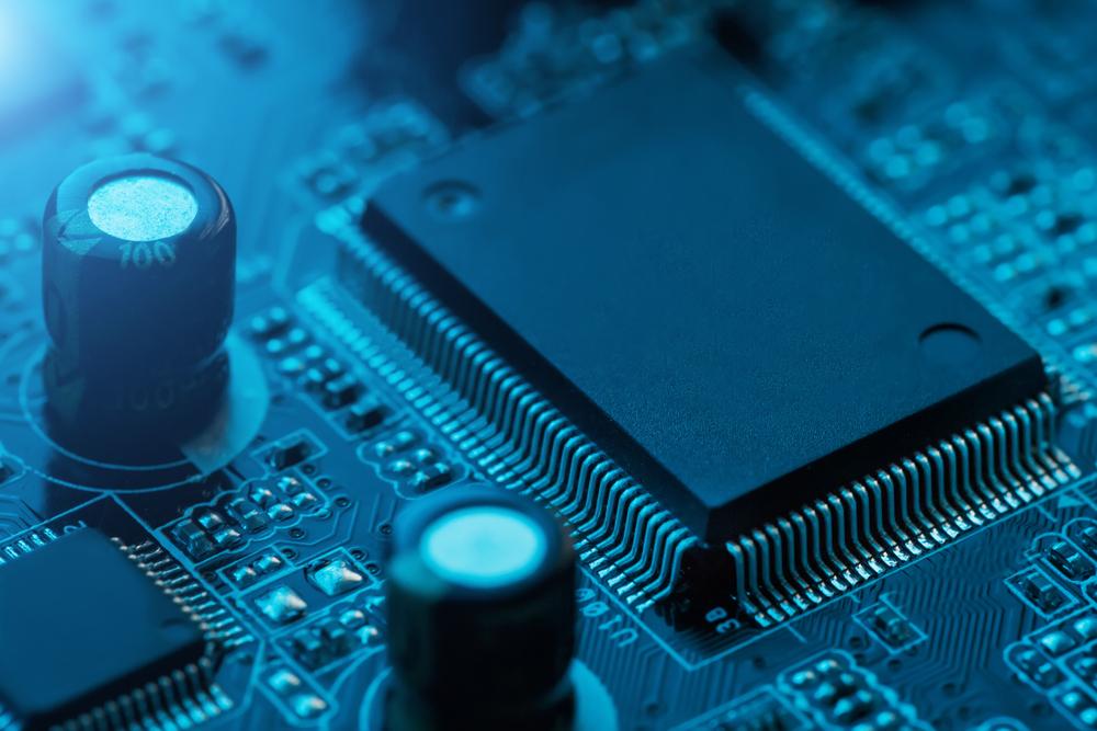 New Metal-Air Transistors
