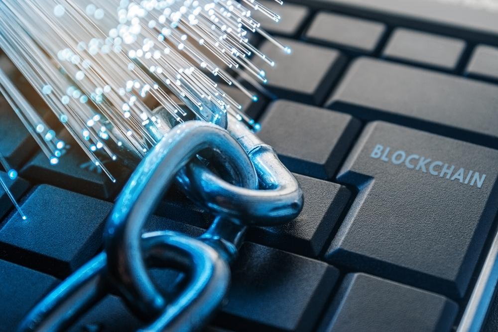 Get To Know Blockchain